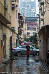K5IIs-171115-081 (Steve Chasey Photography) Tags: china pentaxk5mkiis shanghai smcpentaxda1650mm streetscenes