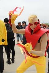 IMG_2043 (W10002) Tags: sdcc sdcc2016 sdcc16 sandiegocomiccon comiccon san diego comic con sd sandiego comics cosplay cci sdcci