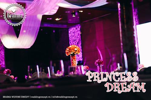 Braham-Wedding-Concept-Portfolio-Princess-Dream-1920x1280-26