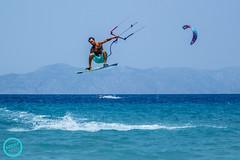 20160722RhodosIMG_7484 (airriders kiteprocenter) Tags: kitesurfing kitejoy beachlife kite beach airriders kiteprocenter rhodes kremasti