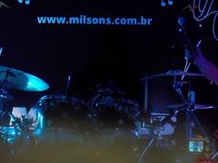 ThomasPridgenPOA_sirvandez (85) (marz_poa) Tags: thomaspridgen sirvandez urbannboards milsons porto alegre rs brazil