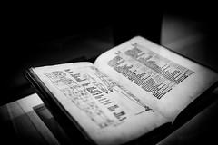 Proportions (dirksachsenheimer) Tags: ausstellung bavaria bayern deutschland dirksachsenheimer franconia germanischesnationalmuseum germany geschichte kunst museum nationalmuseum nuremberg nrnberg exhibition historical
