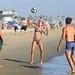 Futbol on the beach