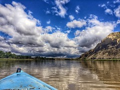 #mypubliclandsroadtrip 2016: Search for Solitude, Upper Missouri River Breaks (mypubliclands) Tags: blm bureauoflandmanagement blmmontana uppermissouribreaksnm uppermissourinationalwsr river mountains scenic landscape getoutdoors getoutside hiking boating floating fishing camping photography solitude history roadtrip mypubliclandsroadtrip mypubliclandsroadtrip2016 blmroadtrip nationalconservationlands conservationlands mypubliclands explore yourlands seeblm