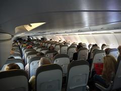 Im Airbus A321 (hoomygumb) Tags: cantunis esp geo:lat=4102422222 geo:lon=246690000 geotagged katalonien spain