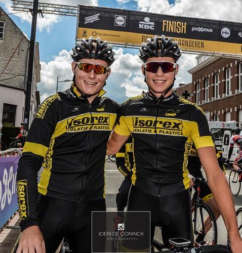 Ronde van Vlaanderen 2016 (13)
