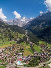 Berner Alpen (pboehi) Tags: berneralpen lauterbrunnen breithorn mutthorn mountains switzerland