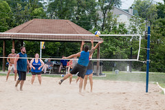 HHKY-Volleyball-2016-Kreyling-Photography (332 of 575)