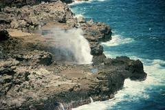 Nakalele Blowhole (dmac57) Tags: hawaii maui nakaleleblowhole blowhole