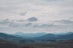 Blue mountains (Uljmanski) Tags: nature landscape serbia srbija mountain travel zlatibor europe