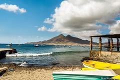 Cabo de Gata3.jpg (manurodcas) Tags: almera cabodegata lasnegras playa playazo vacaciones2016 laisletadelnegro