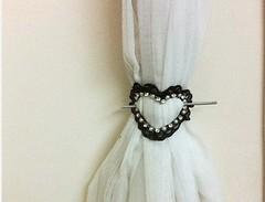 (ezo-handmade) Tags: