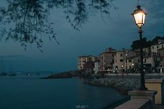 Marciana Marina (chaim87) Tags: isoladelba isola mare sea island mediterranean mediterraneo pentax k3 24mp italia italy