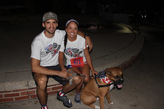 "3rd Annual Fort Worth Snowball Express 5K • <a style=""font-size:0.8em;"" href=""http://www.flickr.com/photos/102376213@N04/29261757121/"" target=""_blank"">View on Flickr</a>"