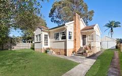 2 Geelong Road, Cromer NSW