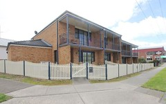 1/1 Glebe Avenue, Goulburn NSW