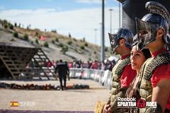 spartanrace madrid5