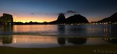 Amanhecer e o Po de Aucar - Praia de Botafogo  Rio de Janeiro - Dawn and Sugar Loaf - Botafogo Beach #Botafogo #SugarLoaf #Rio450 #RiodeJaneiro (.**rickipanema**.) Tags: brazil rio brasil riodejaneiro dawn cidademaravilhosa sugarloaf botafogo podeaucar amanhecer guanabara baiadeguanabara chespirito elchavo guanabarabay riodejaneirobrasil rickipanema botafogobeach cidadeolimpica bondinhodopodeaucar robertobolaos brazil2014 brasil2014 cidadedoriodejaneiro praiasdorio rio2016 montanhasdorio praiasdoriodejaneiro praiascariocas brasil2016 brazil2016 cidadedorio rio2014 cidadedesosebastiaodoriodejaneiro amanhecernoriodejaneiro amanhecernabaiadeguanabara montanhasdoriodejaneiro brasilemimagens mountainsofriodejaneiro mountainsofrio cidademaravilhosamarvelouscity dawninriodejaneiro dawninrio amanhecernapraiadebotafogo rio450 rio450anos breakingdawninsugarloaf chespiritograciasporsempre breakingdawninbotafogobeach breakingdawninguanabarabay