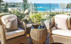 Penthouse 3/467 Bronte Road, Bronte NSW