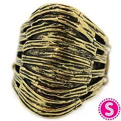 1177_ring-brasskit1oct-box02
