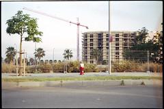 (marc ramoneda) Tags: city bw film analog 35mm mallorca palma majorca ciutat balearicislands balears