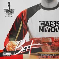 Cassper Nyovest  Beef (tobericng) Tags: hiphop audio naija