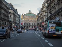 Parigi 137b (Valerio Lorusso) Tags: paris teatro ballerina opera danza parigi opranationaldeparis opra