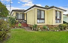 2 Monash Road, Kanwal NSW