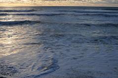 Océan (arttmiss) Tags: atlantique océan