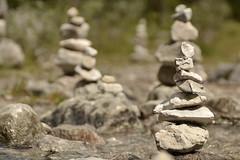 Stones (lg-photographic) Tags: stone bayern stones steine stein berchtesgarden