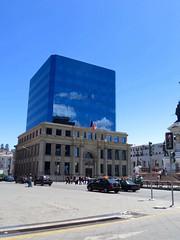 Valparaíso-43