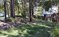 217 Scenic Drive, Budgewoi NSW