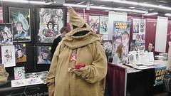 Comic Con 2014 day 1 031