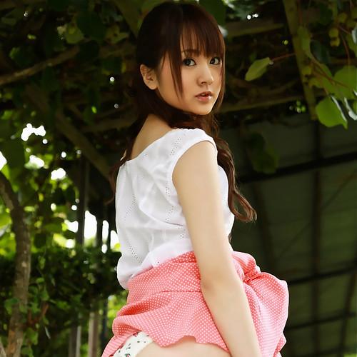 浜田翔子 画像57