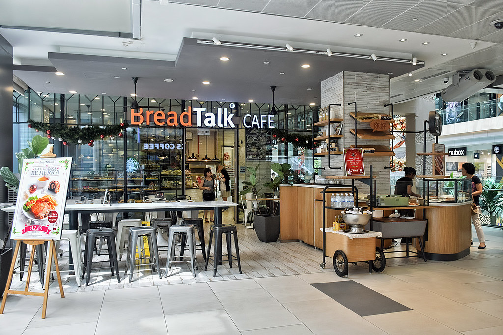breadtalk research Breadtalk group limited (5dasi) analyst reports on breadtalk | sgx listed companies @ sg investorsio.