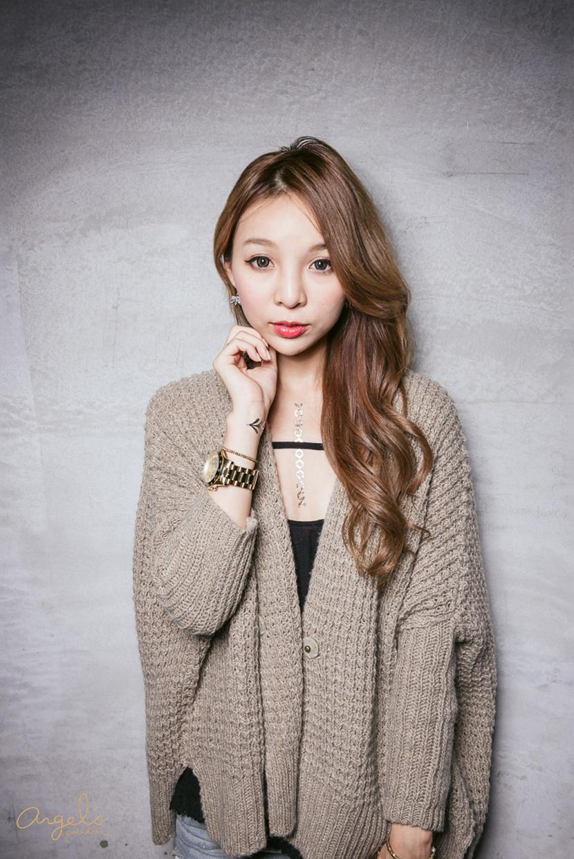 luludkangel_outfit_20141119_273