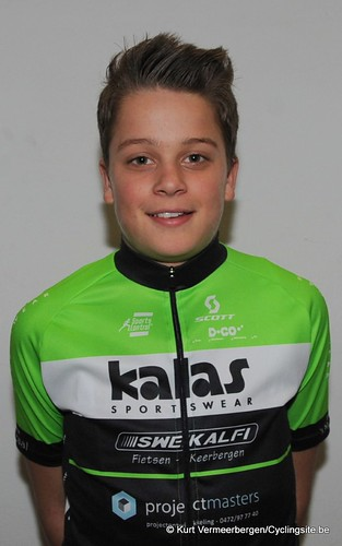 Kalas Cycling Team 99 (32)