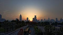 Shanghai (b56n22) Tags: shanghai photowalk 1424 d810