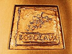 Bordeaux (knightbefore_99) Tags: food sun sol beach french mexico restaurant bordeaux tasty sunny playa mexican oaxaca tropical secrets huatulco