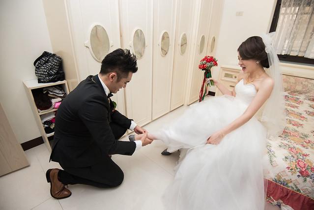 婚攝,婚攝推薦,婚禮攝影,婚禮紀錄,台北婚攝,永和易牙居,易牙居婚攝,婚攝紅帽子,紅帽子,紅帽子工作室,Redcap-Studio-61