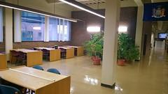 Former NY State gov docs area (ublibraries) Tags: usa newyork university library libraries ub universityatbuffalo 2014 lockwood scienceandengineering lockwoodlibrary ubuffalo universityatbuffalolibraries ublibraries