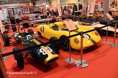 Autosport International 2015 (SportscarFan917) Tags: cars race racing motorracing carshow motorshow motorsport nec autosport racingcars birminghamnec 2015 autosportinternational autosportinternationalshow racingcarshow autosportinternationalshow2015 racingcarshow2015 autosport2015 autosportshow2015 autosportinternational2015