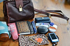 What's in my bag (~ Katherine) Tags: whatsinyourbag