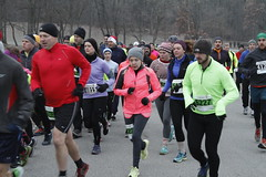 """2014 Huff 50K • <a style=""""font-size:0.8em;"""" href=""""http://www.flickr.com/photos/54197039@N03/16166708411/"""" target=""""_blank"""">View on Flickr</a>"""