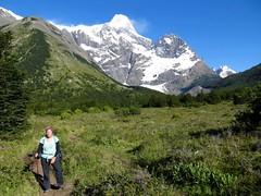 Torres del Paine-214
