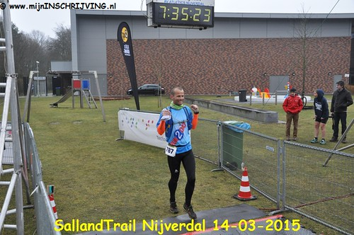 SallandTrail_14_03_2015_0570