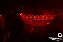 FunkademiaNYE-Img0007