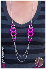 1271_neck-pinkit2ajune-box03