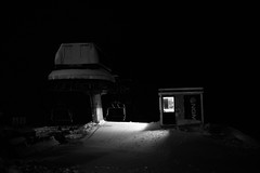 28-12-2014 (Sborzolando) Tags: light italy snow love night 35mm days tuscany neve 35 emotions montagna bianconero f2d