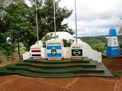 Iguazu (Arg)-146